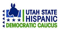 hispanic caucus.jpg