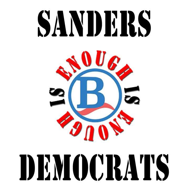 sanders democrats.jpg