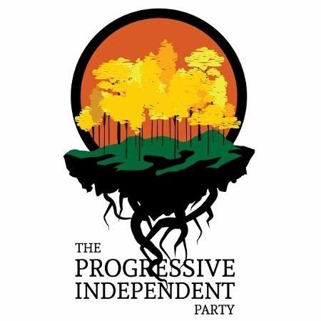 progressive independent party.jpg