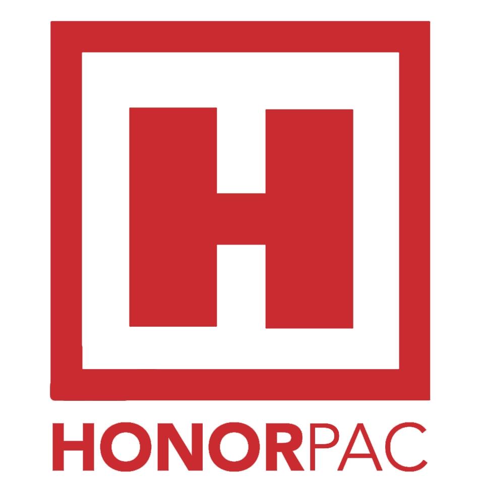 Honor PAC Logo.JPG