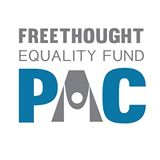 Freethought Equality Fund PAC.jpg
