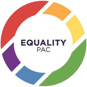 Equality Pac.jpg