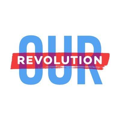 Our Revolution.jpg
