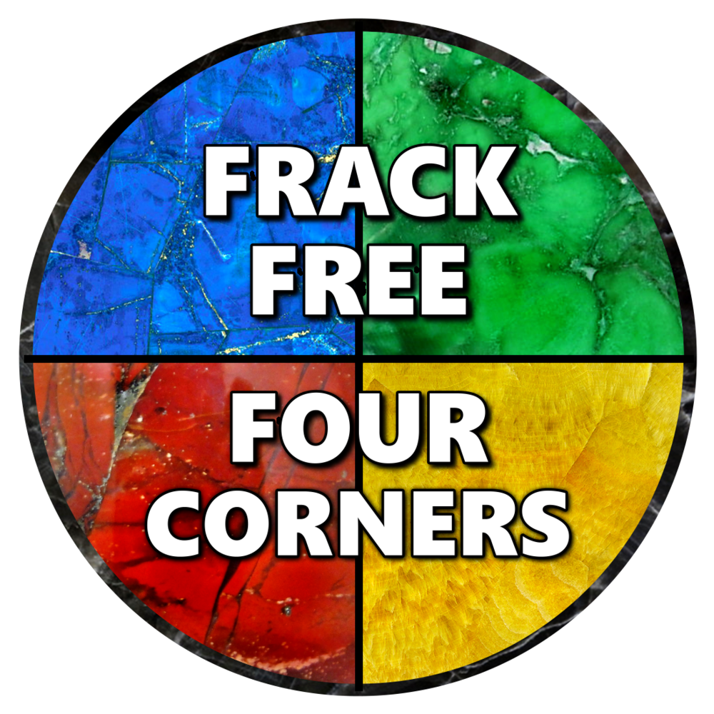 Four Corners Fracking Stones Clear.png