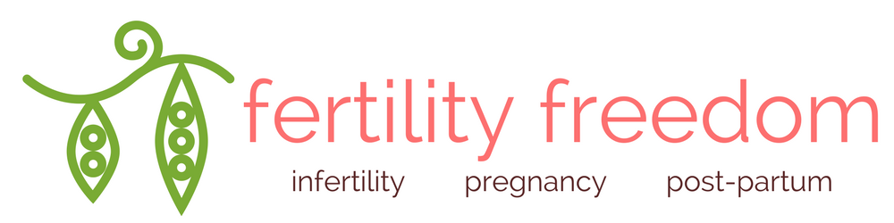 fertility freedom