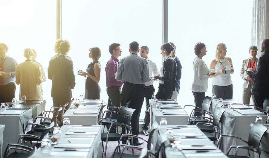 WEST IS BEST Business Improvement Group | Event Management + Event Marketing + Website Consultation