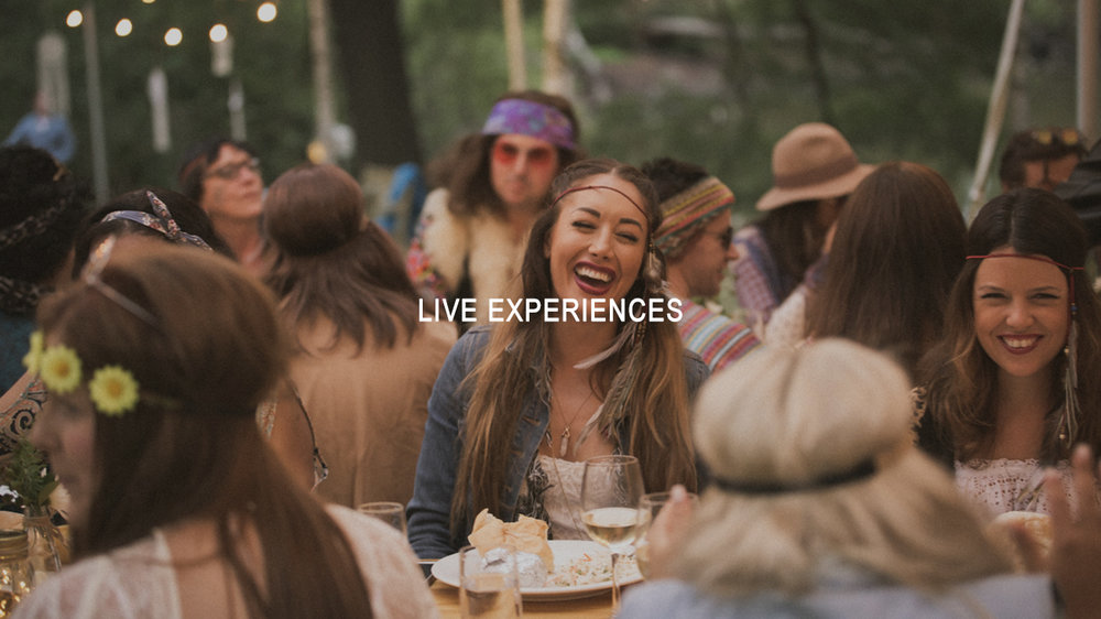LIVE EXPERIENCES 2.jpg