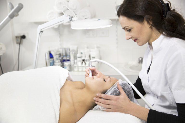 Reverse Skin Clinic