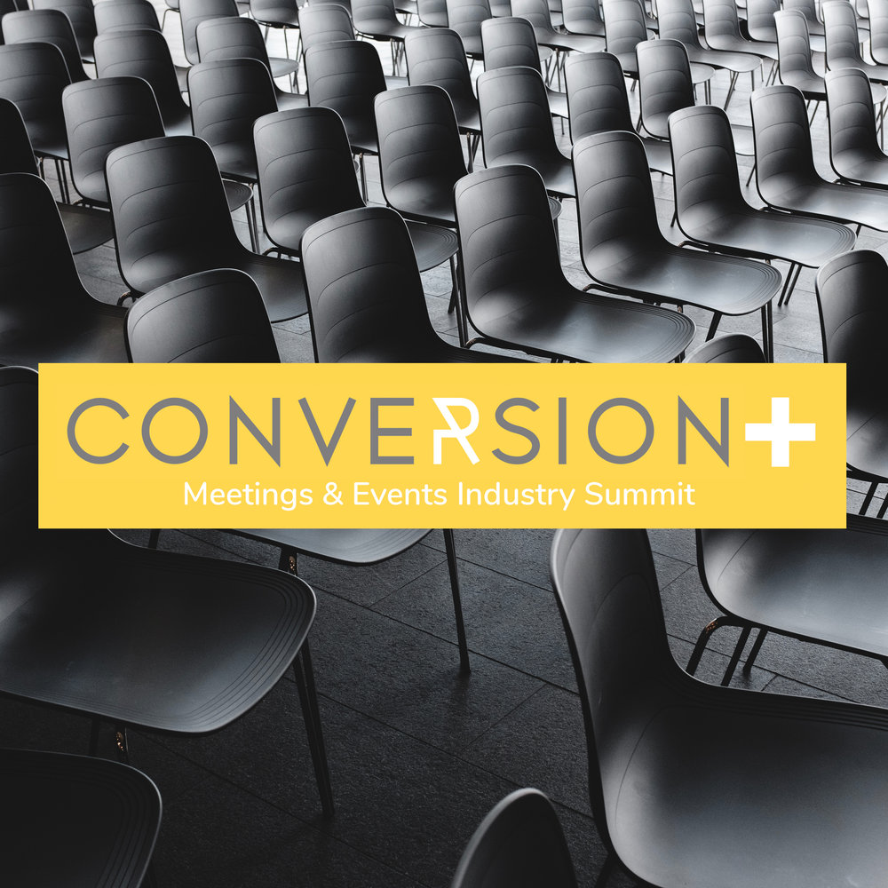 Conversion Plus