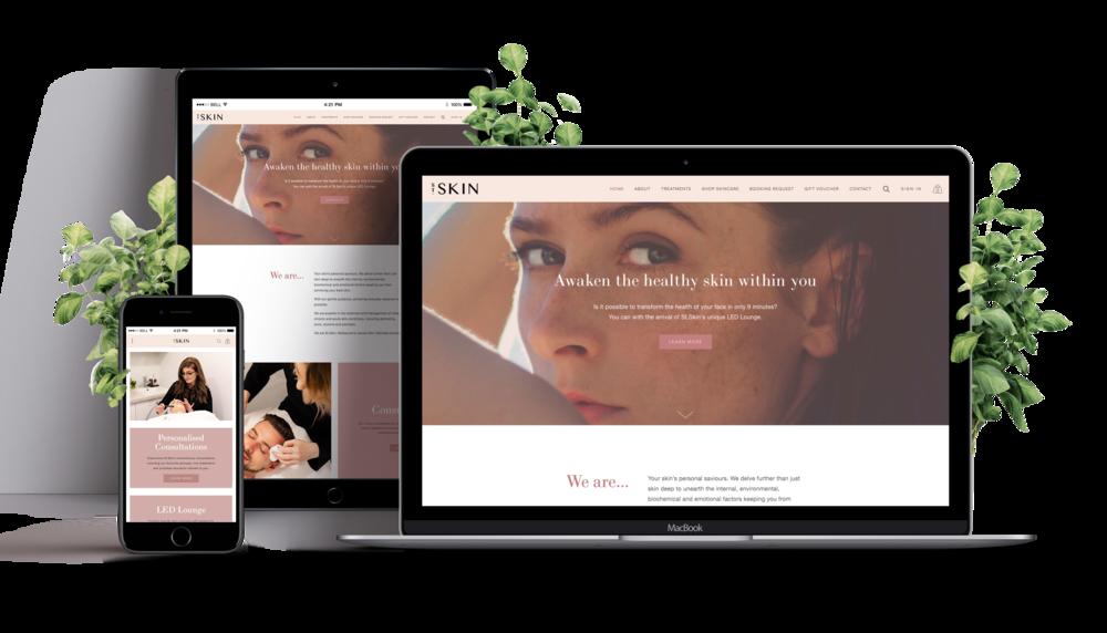 website-ss.png