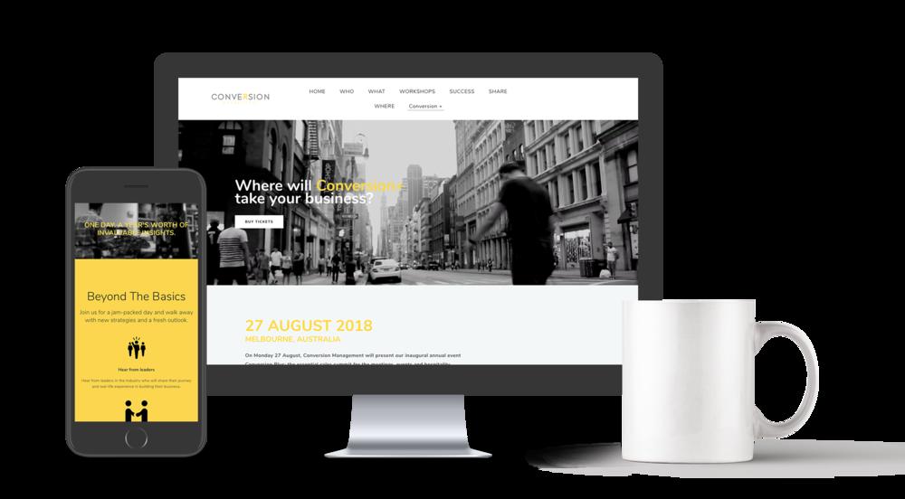 CM-website.png