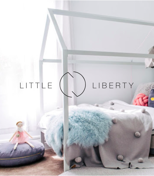 Little Liberty.png