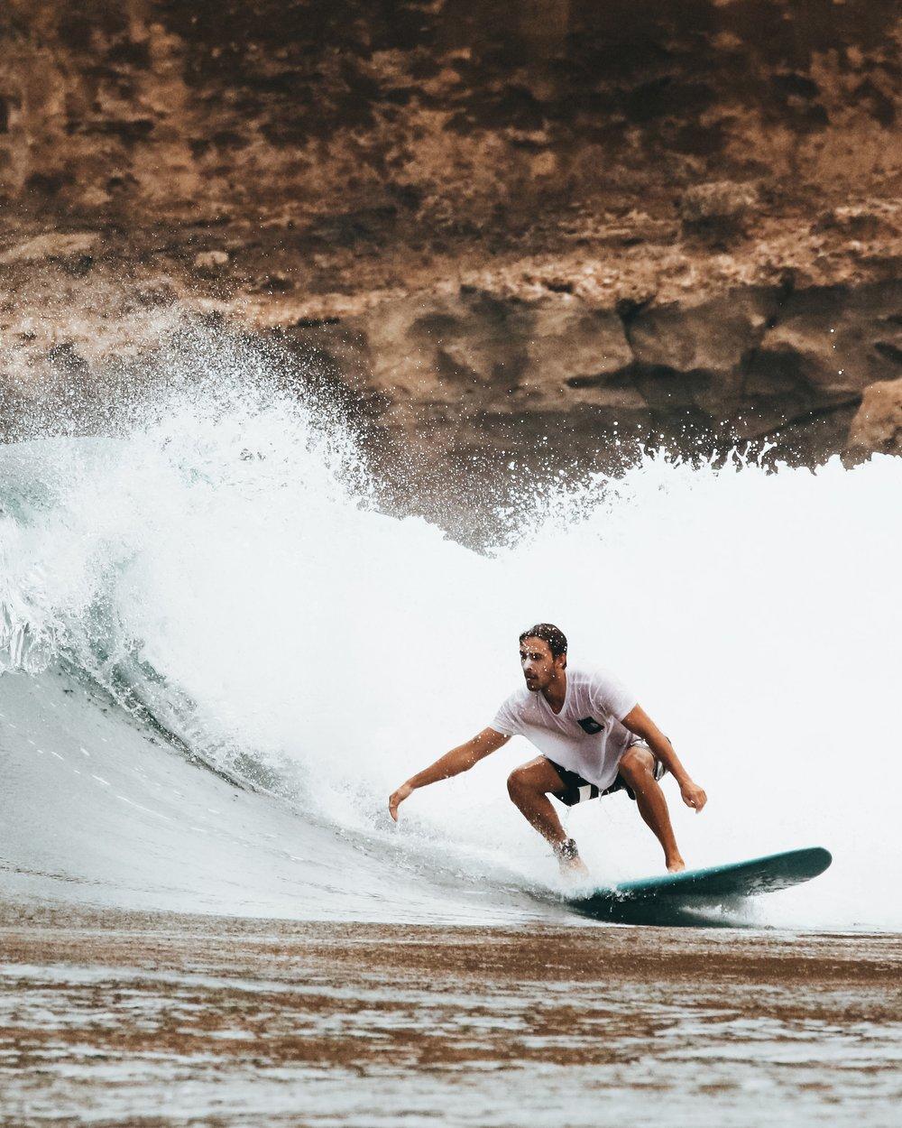 fun-hawaii-man-1650732.jpg
