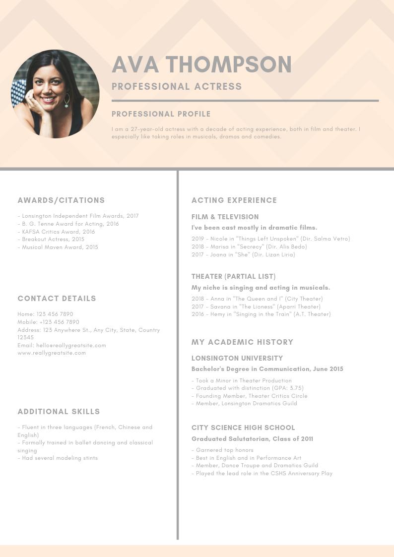 ava thompson resume.png