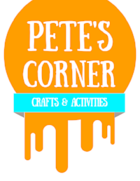 Copy of Pete's Corner.png
