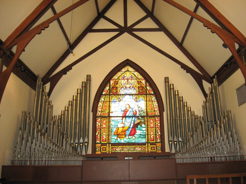 St. Peter's Organ 5.JPG