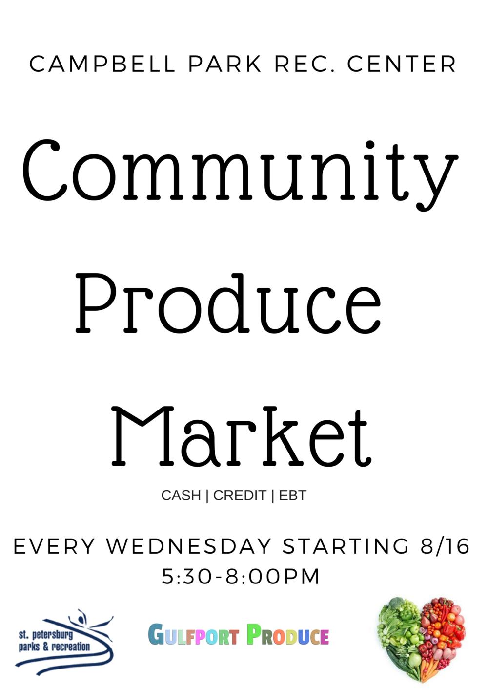 FIM Produce Market.png