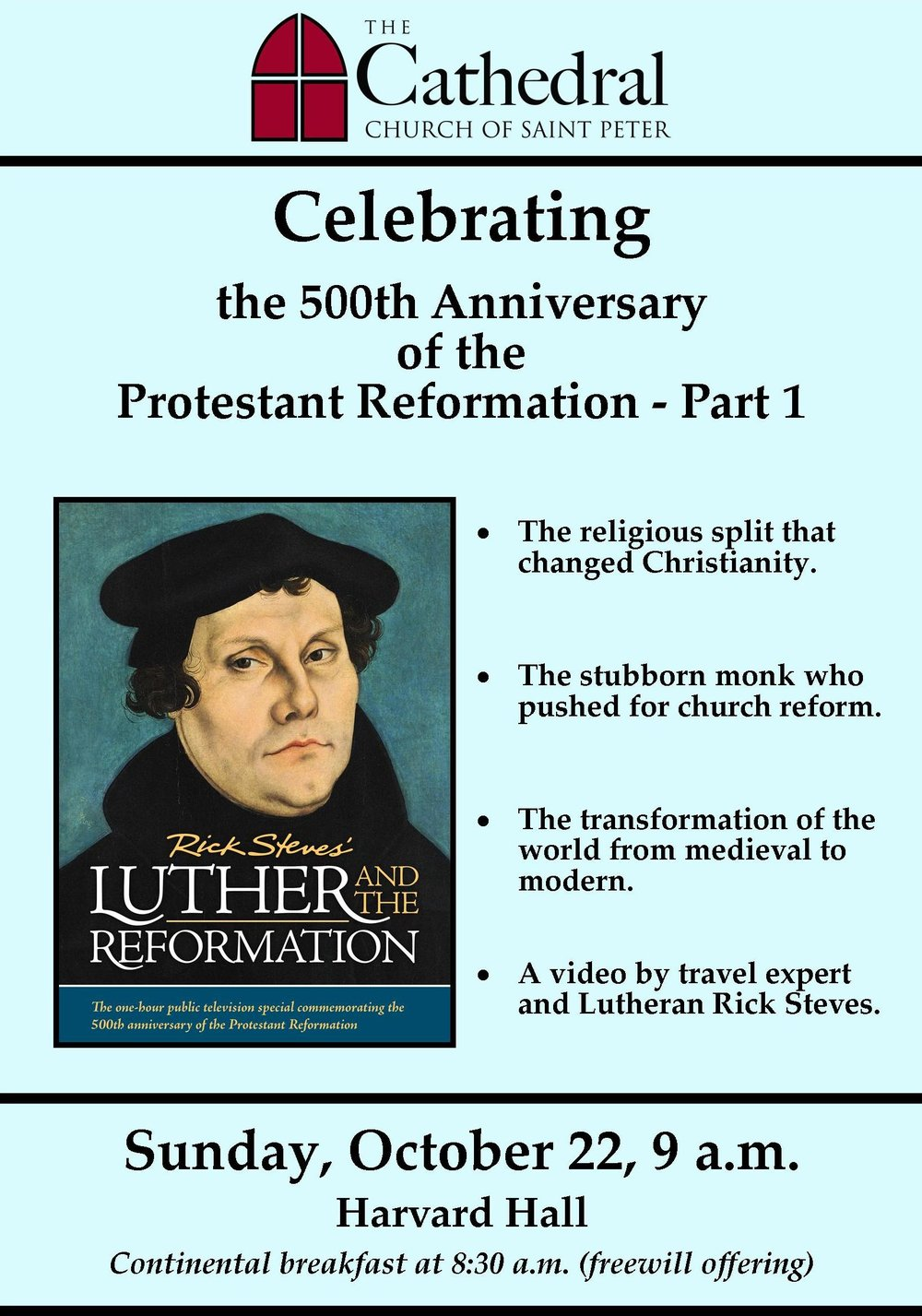 2017-10-22 Website Luther Poster.jpg