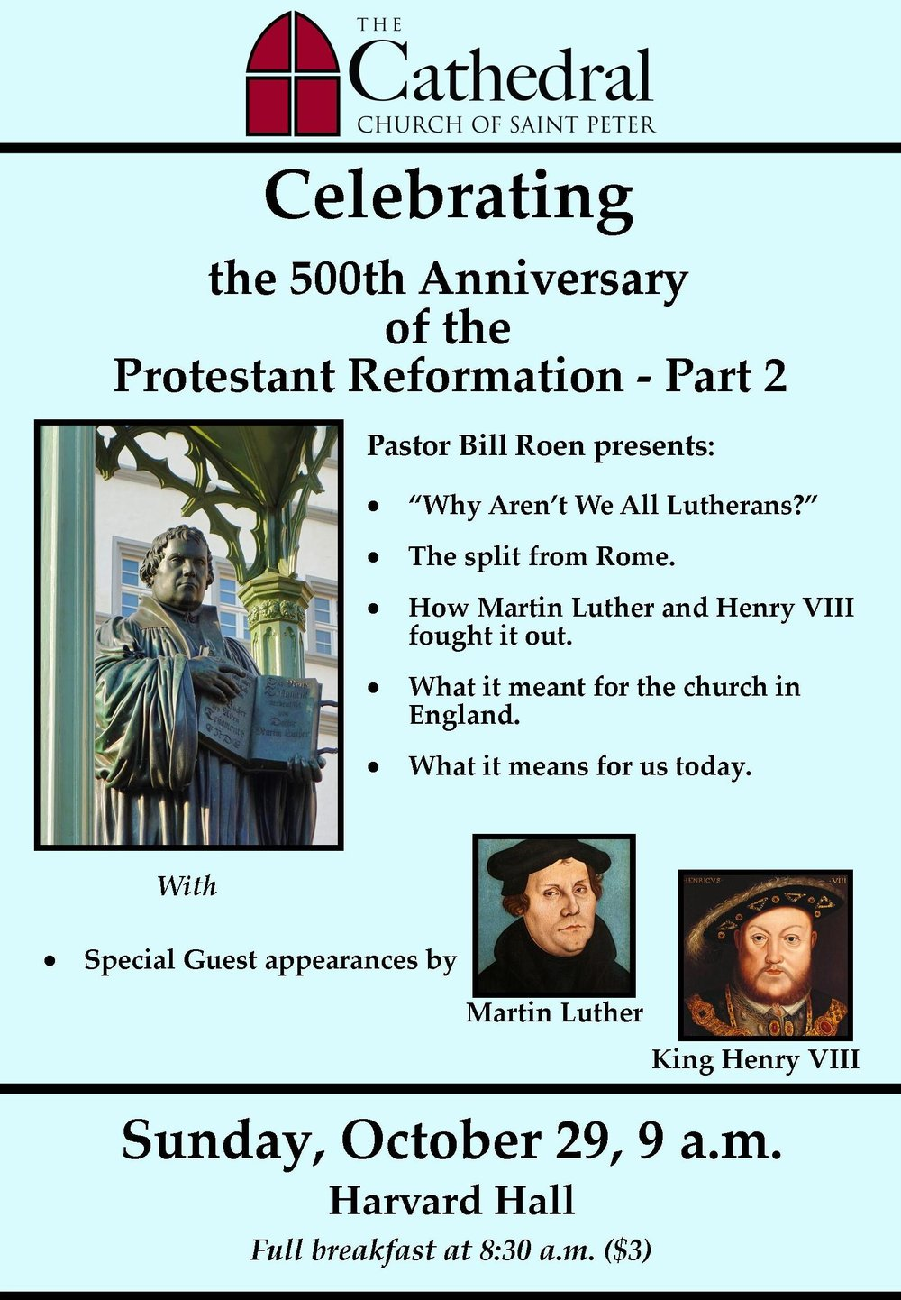 2017-10-29 Website Luther Poster.jpg
