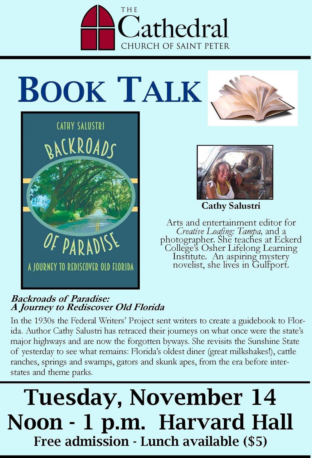 2017-11-14 Book Talk.jpg