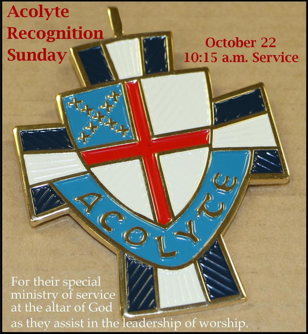 2017-10-22 Website Acolyte Recognition Sunday.jpg