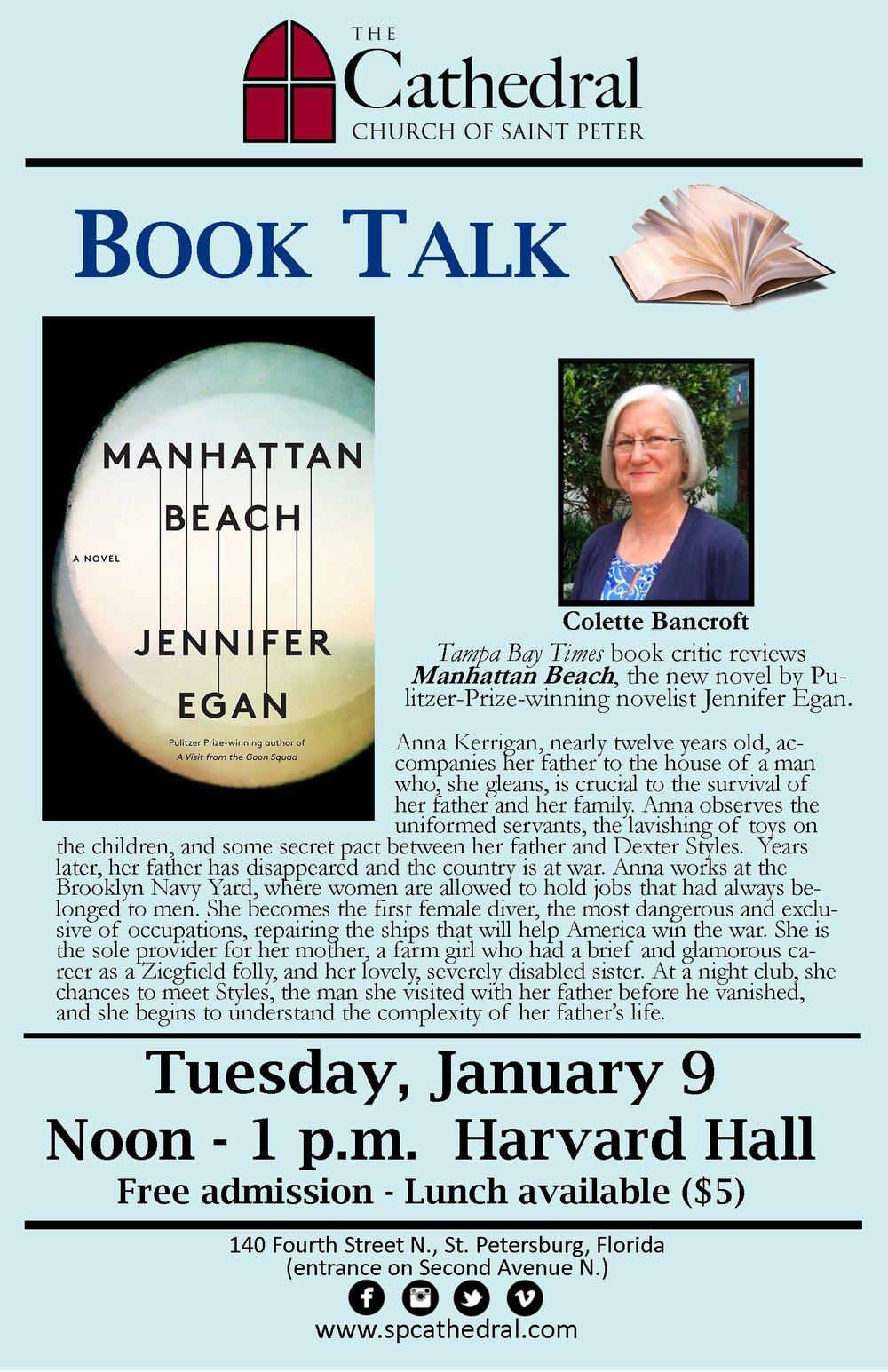 2018-01-9 Book Talk Colette Bancroft.jpg