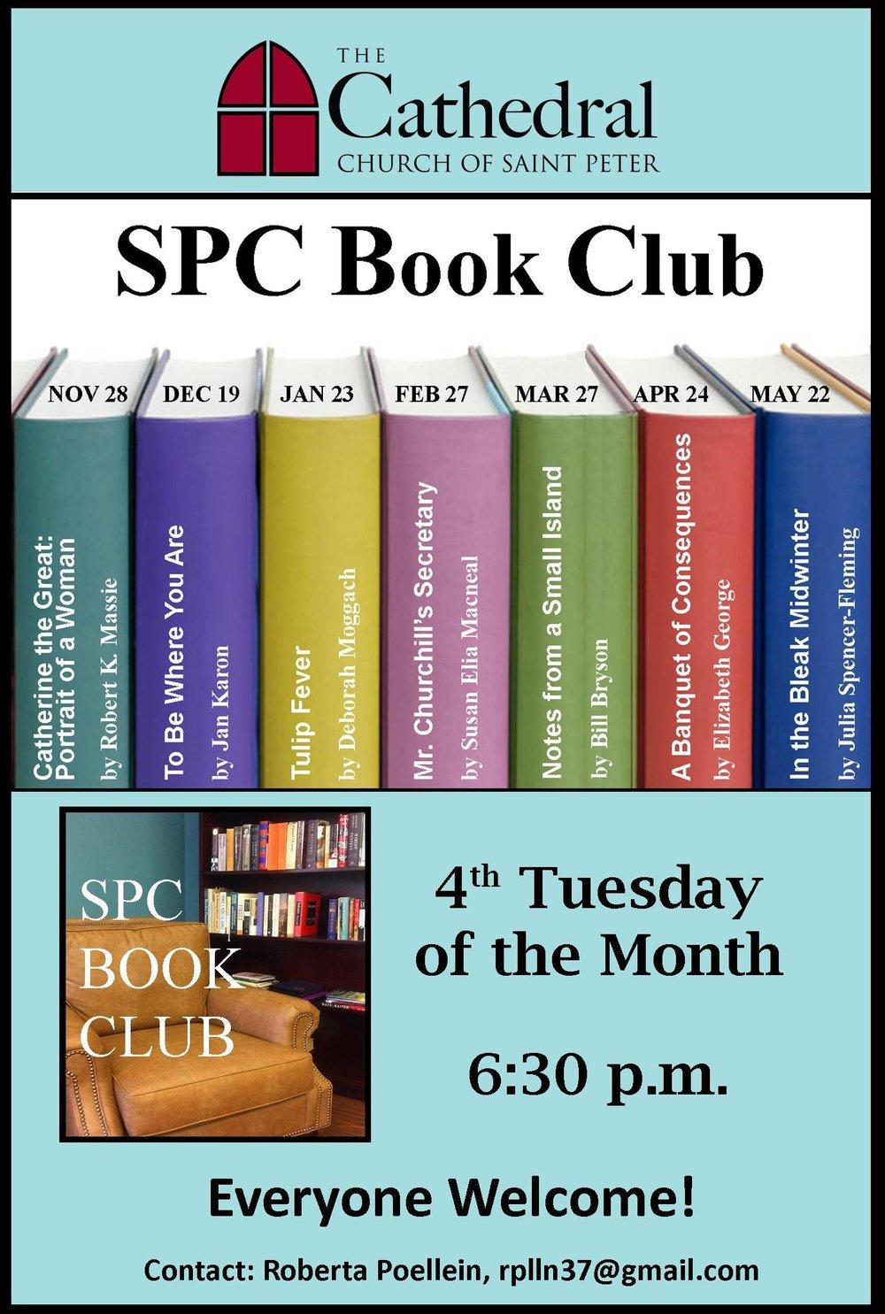 SPC Book Club for website.jpg