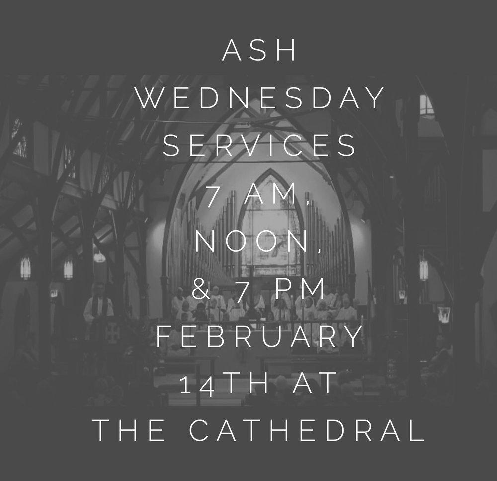 Ash Wednesday services 2018.jpg