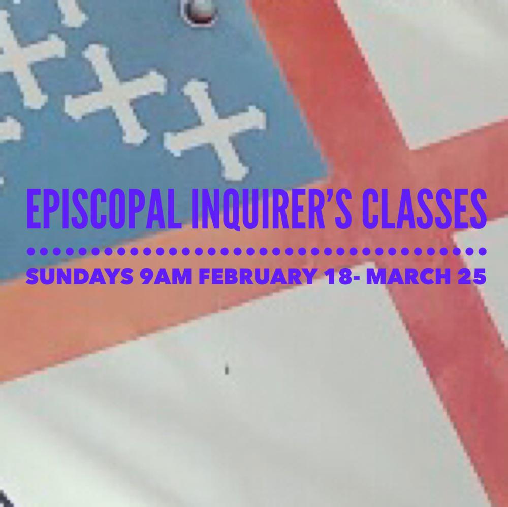 Episcopal Inquirer's Class 2018.PNG
