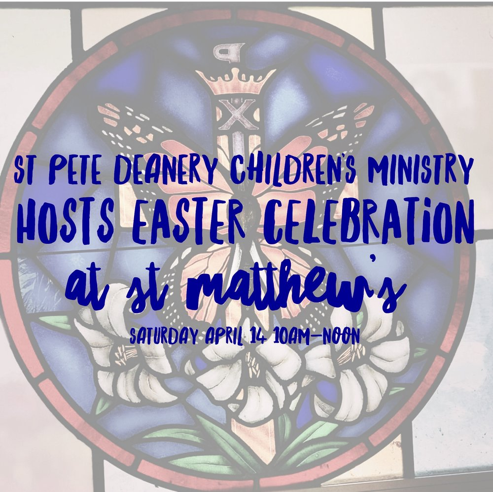 Easter Deanery.png
