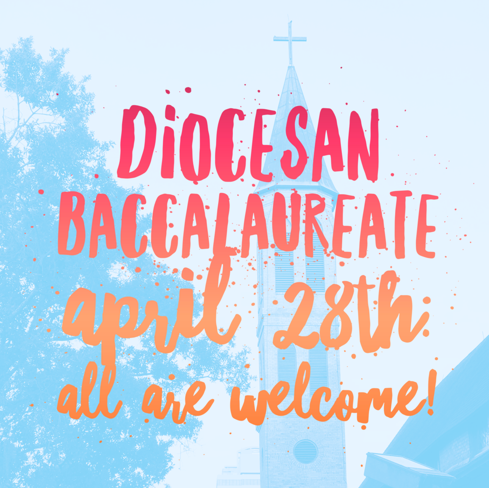 Diocesan Ba