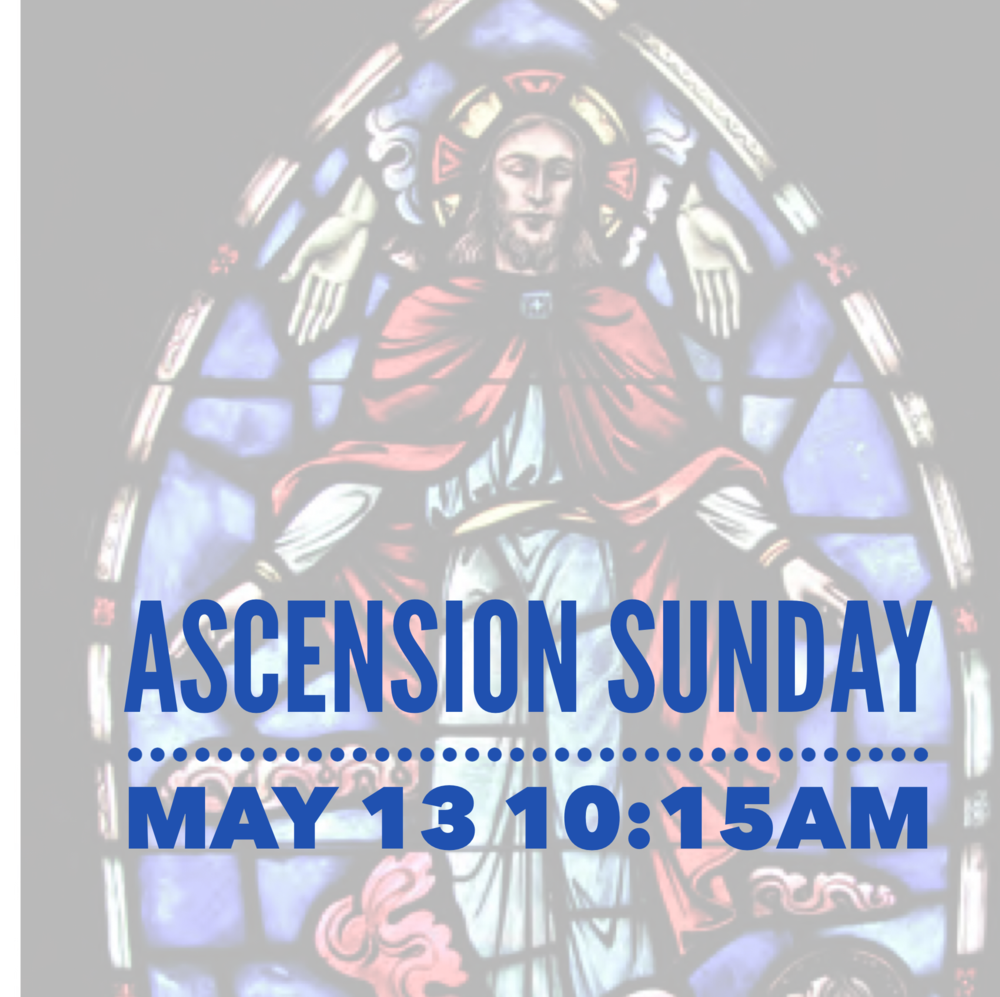 Ascension Sunday.png