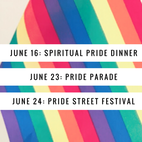 Spiritual Pride.png