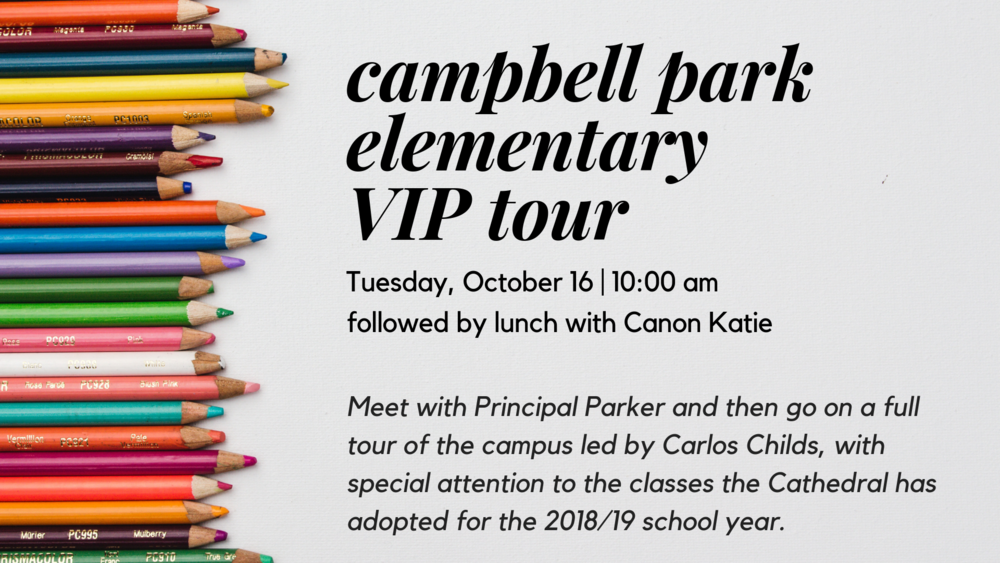 Campbell Park Tour.png