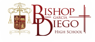 bishop diego logo.png