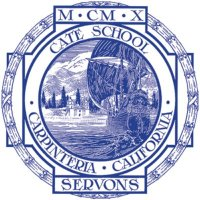 Cate_School_Logo.jpg