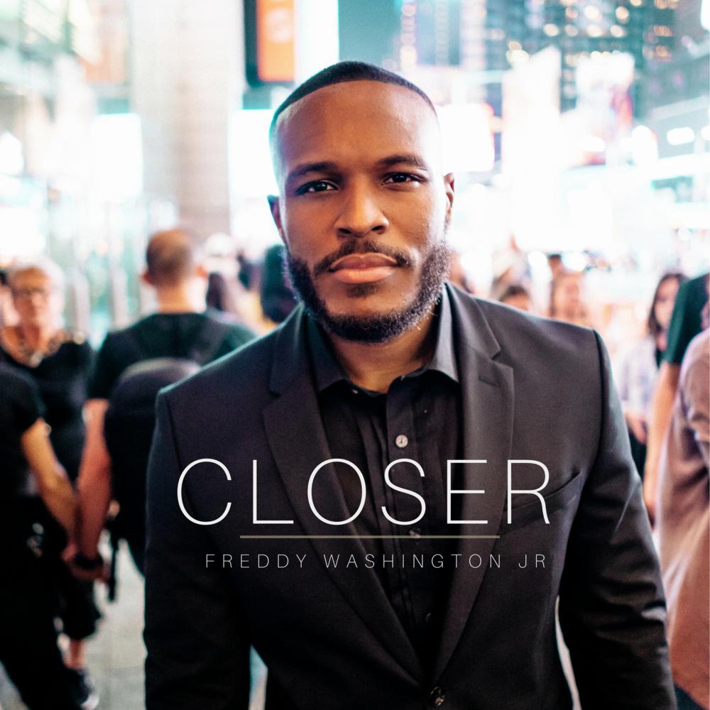 _Closer.png