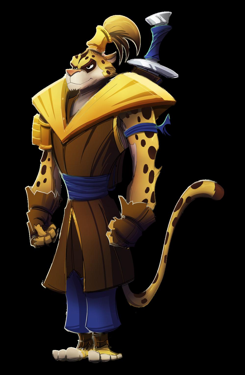egy-cheetah.png