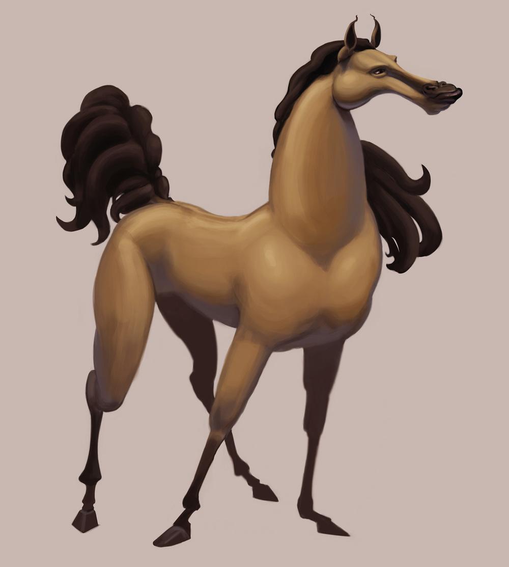 _horses_002.jpg