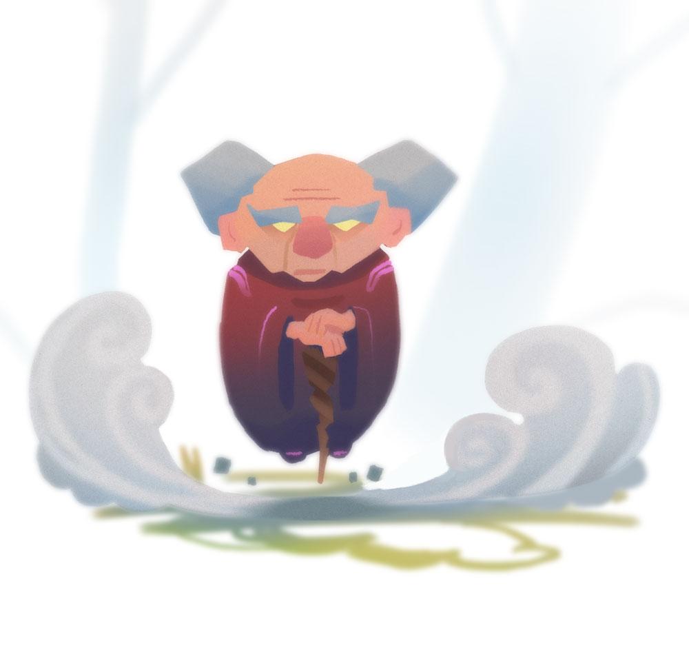 wizard_old.jpg