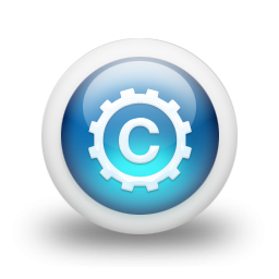 075780-3d-glossy-blue-orb-icon-business-gear-c-sc44.png