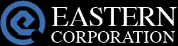 Eastern Corporation | US Architecture Company | US Eastern Corporation | Easterncorpus | US Eastern | Easterncorp