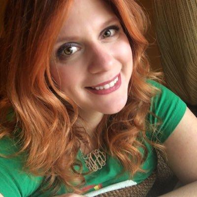 Melissa Anelli.jpg
