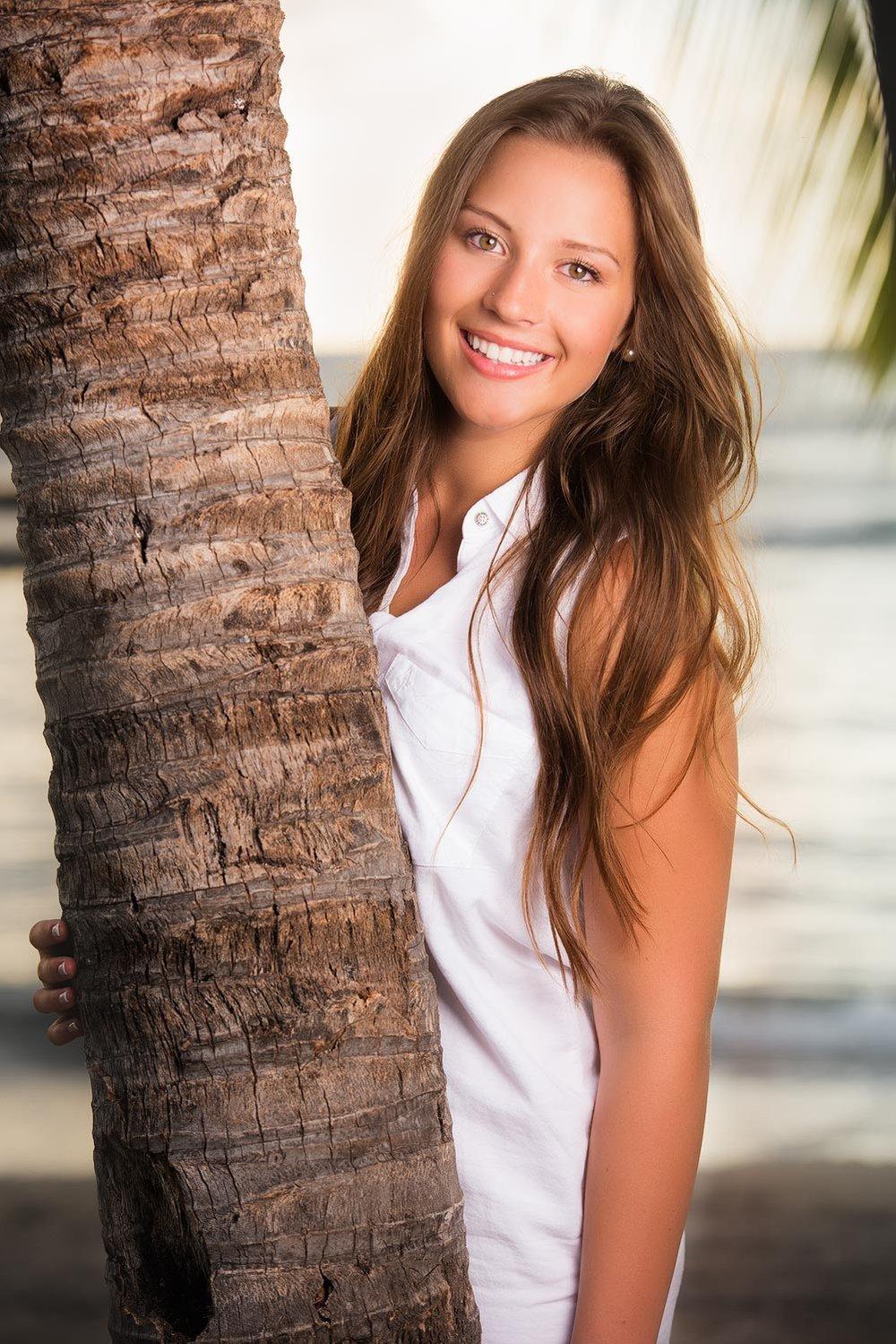 Hawaii-Portrait.jpg