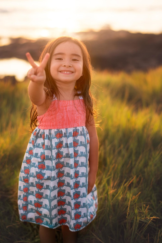 Child-Photography-1.jpg