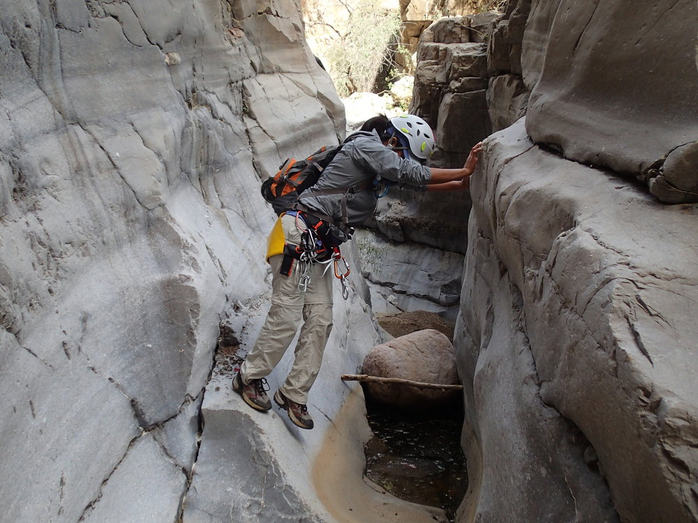Advanced Canyoneering.JPG