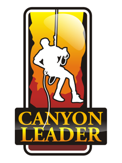 ACA Canyon Leader Logo 320.png