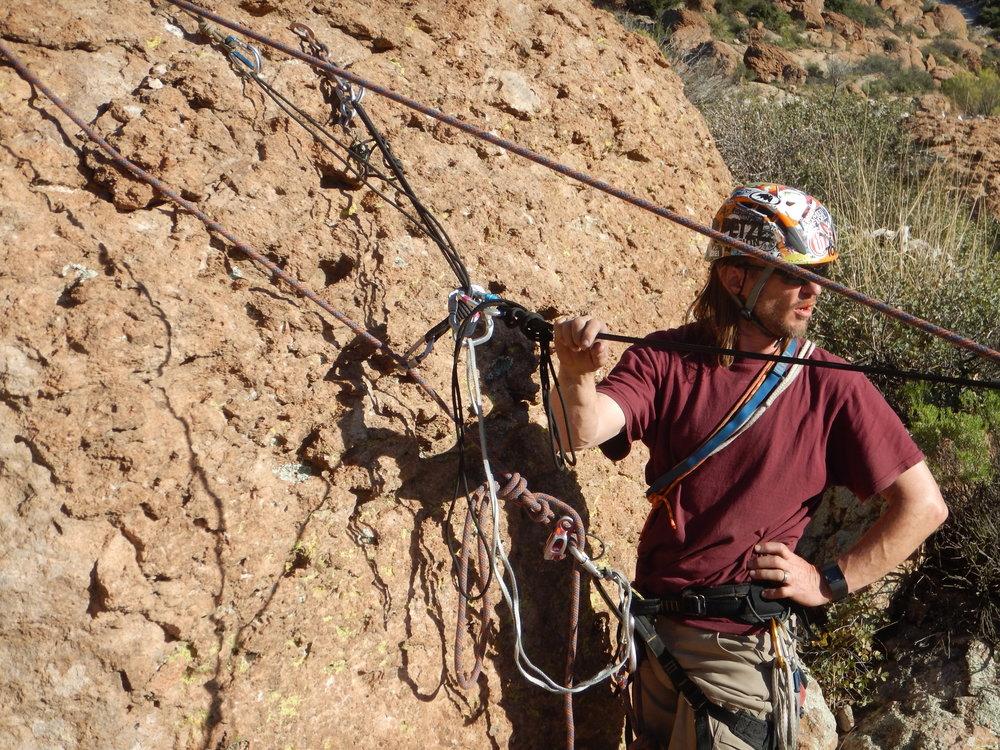 Rock Climbing - Self Rescue.jpg