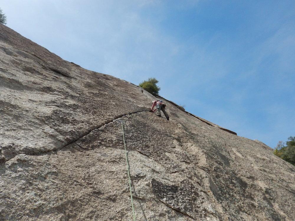 Rock climbing - Lead climbing.jpg
