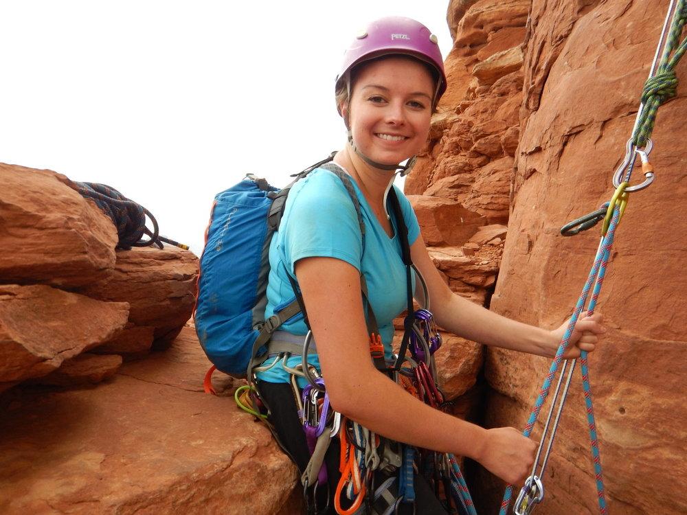 Rock Climbing - Custom Classes.jpg